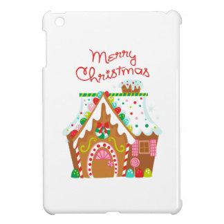 Merry Christmas Case For The iPad Mini