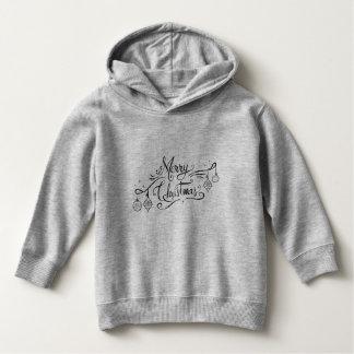 """""""Merry Christmas"""" Kids tshirts - Xmas gifts"""