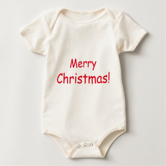 MERRY CHRISTMAS! ORGANIC CREEPER