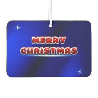 Merry Christmas Postage Stamp ~.jpg