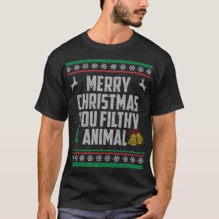 Animal Gifts On Zazzle Au