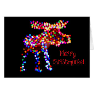 Atheist holiday greeting cards zazzle holiday card m4hsunfo