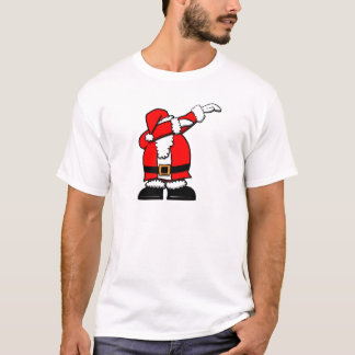 Merry Dabness! T-Shirt