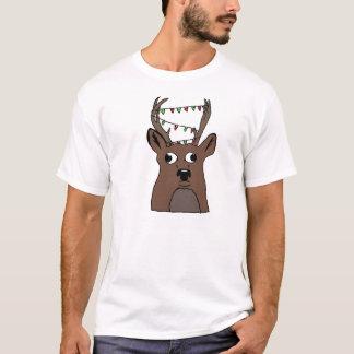 Merry Derpmas T-Shirt