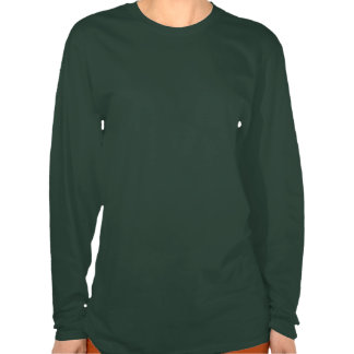 Merry Humpin' Christmas Hump Day Camel T-shirt