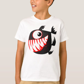 Merry Perry T-Shirt