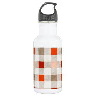 Merry Soul 532 Ml Water Bottle