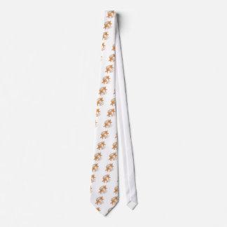 Merry & Sweet Tie