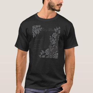 Merry Widow 2012 Crew Shirt