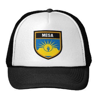 Mesa Flag Cap