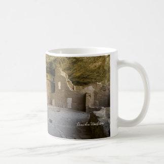 Mesa Verde (Mug) Coffee Mug