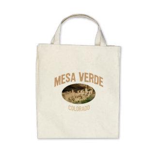 Mesa Verde National Park Bags