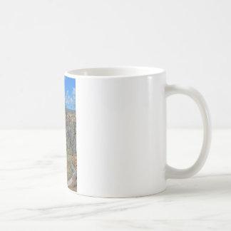"""Mesa Verde National Park"" collection Mugs"