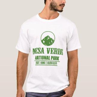MESA VERDE NATIONAL PARK T-Shirt