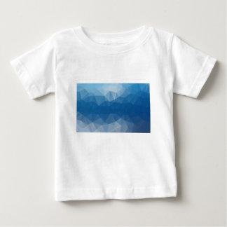 Mesh Baby T-Shirt