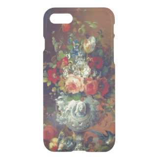 Mesmorized Flowers (More Options) - iPhone 8/7 Case