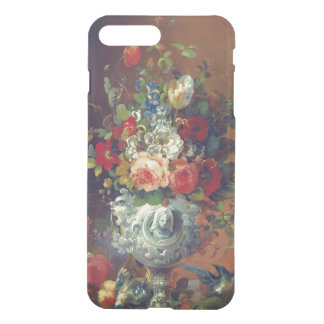Mesmorized Flowers (More Options) - iPhone 8 Plus/7 Plus Case