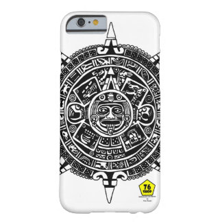 Meso Iphone Barely There iPhone 6 Case