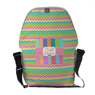 Messenger Bag Fashion