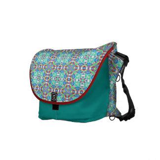 messenger bags, designer bags