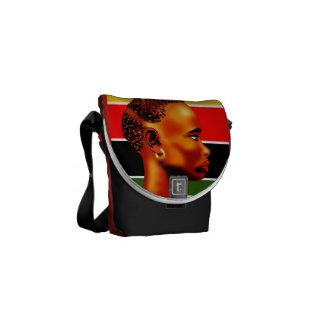 Messenger stock market pq Africa Messenger Bags