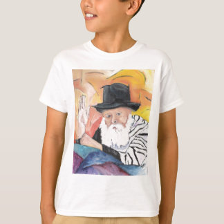 Messiah´s REDEMPTION T-Shirt