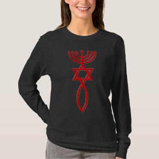 Messianic Seal T-Shirt
