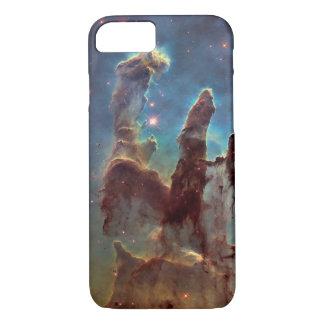 Messier 16 - Pillars of Creation - Phone Case