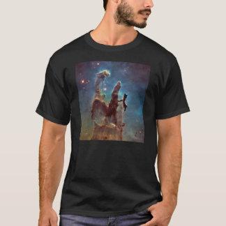 Messier 16 - Pillars of Creation - Tee