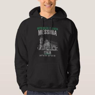 Messina Hoodie