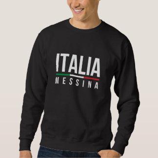 Messina Italia Sweatshirt