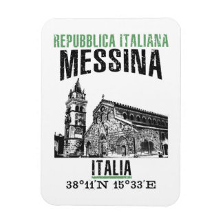 Messina Magnet