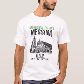 Messina T-Shirt