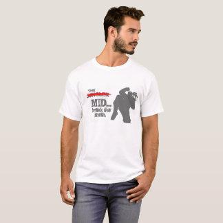 MetaBreaker T-Shirt
