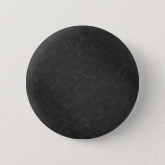 Metal 1 6 cm round badge