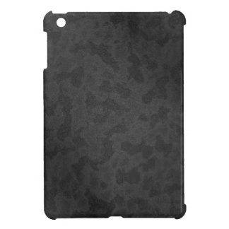 Metal 2 case for the iPad mini