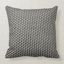 Metal Chain 1 Pillows