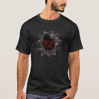 Metal Core T-shirt