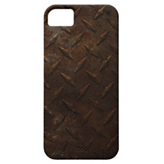 Metal iPhone 5 toolbox case