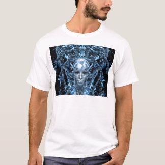 Metal Maiden T-Shirt
