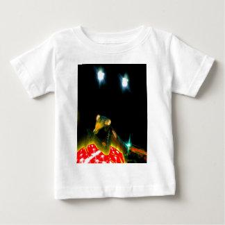 Metal Praying Mantis - 2.jpg T-shirts