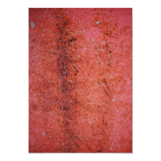 Metal-sheet-with-rust339 RED RUST SHEETMETAL BACKG Announcement