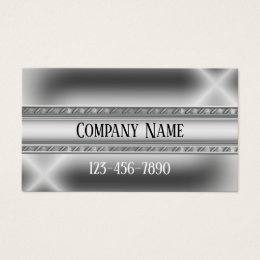 Urban planning business cards business card printing zazzle metallic building construction welder businesscard business card reheart Choice Image