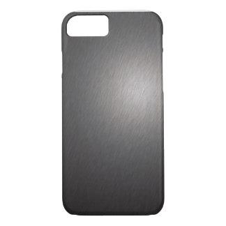 Metallic iPhone 8/7 Case