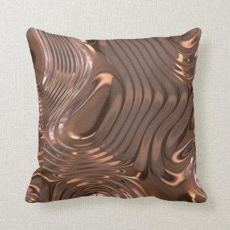 Metallic Texture Pillow Cushions