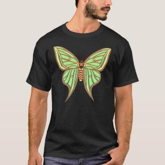 Metamorphing T-Shirt