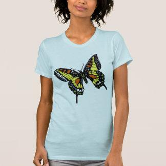 Metamorphosis - Parent T-Shirt