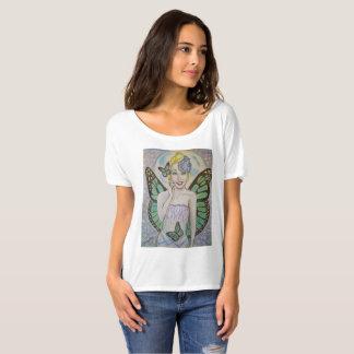 Metamorphosis T-Shirt