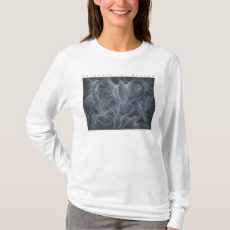 "Metaphysical Museum ""Spirit"" T-Shirt"