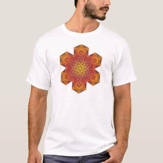 metatronStar2 copy T-Shirt